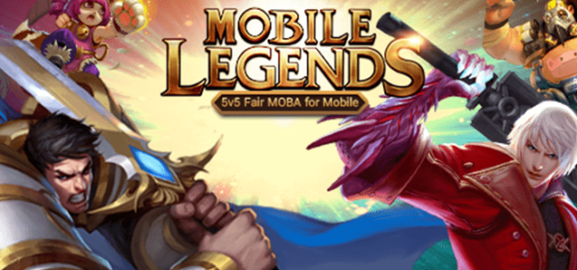 Download Mobile Legends Mod Apk v1.5.88.6441[Unlimited Diamonds & Gems]. Now let us introduce you with basic information about our Mobile Legends Mod Apk v1.5.88.6441. As you know, our software is […]