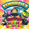 Download PewDiePie's Tuber Simulator Mod Apk v1.7.1 [Unlimited Bux]. Now let us introduce you with basic information about our PewDiePie's Tuber Simulator Mod Apk v1.7.1 . As you know, our software is […]