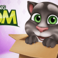 Download My Talking Tom Mod Apk v4.1.1.9 [Unlimited Coins]. Now let us introduce you with basic information about our My Talking Tom Mod Apk v4.1.1.9. As you know, our software is […]