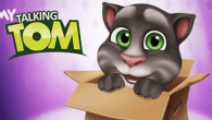 Download My Talking Tom Mod Apk v3.9.3.143 [Unlimited Coins]. Now let us introduce you with basic information about our My Talking Tom Mod Apk v3.9.3.143. As you know, our software is […]