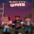 Download Block City Wars Mod Apk v6.5.6 [Unlimited Money & Hearts]. Now let us introduce you with basic information about our Block City Wars Mod Apk v6.5.6. As you know, our […]
