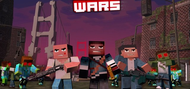 Download Block City Wars Mod Apk v6.3.2 [Unlimited Money & Hearts]. Now let us introduce you with basic information about our Block City Wars Mod Apk v6.3.2. As you know, our […]