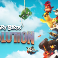 Download Angry Birds Evolution Mod Apk v1.11.1[Unlimited Coins & Gems]let us introduce you with basic information about our Angry Birds Evolution Mod Apk v1.11.1. As you know, our software is […]