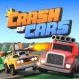 Download Crash of Cars Mod Apk v1.1.73 [Unlimited Coins & Gems] let us introduce you with basic information about our Crash of Cars Mod Apk v1.1.73. As you know, our software is […]