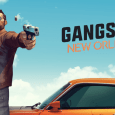 Download Gangstar New Orleans Mod Apk v1.3.1j [Unlimited Gold & Diamonds] let us introduce you with basic information about our Gangstar New Orleans Mod Apk v1.3.1j. As you know, our software is […]