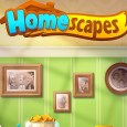 Download Homescapes Mod Apk v0.7.0.900[Unlimited Coins]let us introduce you with basic information about our Homescapes Mod Apk v0.7.0.900. As you know, our software is the highest quality and it can […]