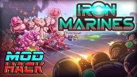 Download Iron Marines Mod Apk v1.1.1 [Unlimited Gold & Tech Points] let us introduce you with basic information about our Iron Marines Mod Apk v1.1.1. As you know, our software is the […]
