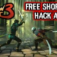 Download Shadow Fight 3 Mod Apk v1.2.6710 [Unlimited Gold & Gems] let us introduce you with basic information about our Shadow Fight 3 Mod Apk v1.2.6710. As you know, our software is […]