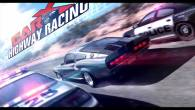 Download CarX Highway Racing Mod Apk v1.51.1 [Unlimited Gold & Cash] let us introduce you with basic information about our CarX Highway Racing Mod Apk v1.51.1. As you know, our software is […]