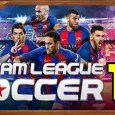 Download Dream League Soccer 2018 Mod Apk v5.00 [Unlimited Coins] let us introduce you with basic information about our Dream League Soccer 2018 Mod Apk v5.00. As you know, our software is […]
