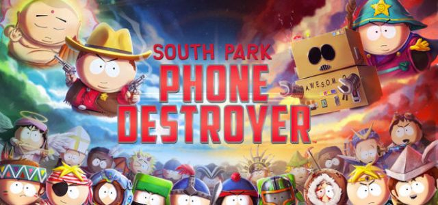 Download South Park: Phone Destroyer Mod Apk v2.0.2 [Unlimited Coins & Cash] let us introduce you with basic information about our South Park: Phone Destroyer Mod Apk v2.0.2. As you know, our […]