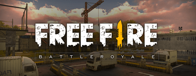 Download Free Fire – Battlegrounds Mod Apk v1.7.20 [Unlimited Cash & Diamonds] let us introduce you with basic information about our Free Fire – Battlegrounds Mod Apk v1.7.20. As you know, our […]