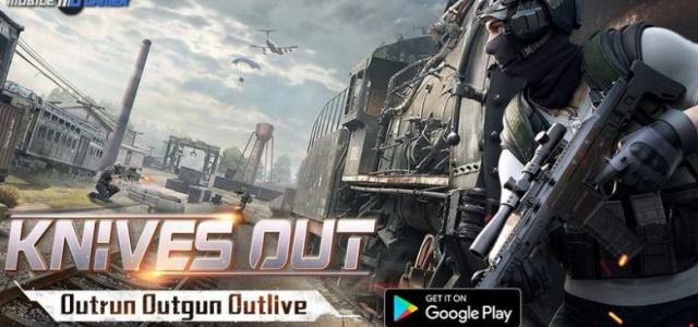 Download Knives Out Mod Apk v1.203.406037 [Unlimited Gold & Sprint & Ammo] let us introduce you with basic information about our Knives Out Mod Apk v1.203.406037. As you know, our software is […]