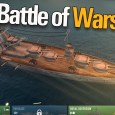 Download Battle of Warships Mod Apk v1.62.2 [Unlimited Gold & Dollars] let us introduce you with basic information about our Battle of Warships Mod Apk v1.62.2. As you know, our software is […]