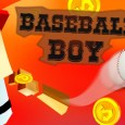 Download Baseball Boy! Mod Apk v1.1 [Unlimited Coins] let us introduce you with basic information about our Baseball Boy! Mod Apk v1.1. As you know, our software is the highest quality and […]