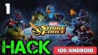 Download MARVEL Strike Force Mod Apk v1.0.0 [Unlimited Gold & Orb] let us introduce you with basic information about our MARVEL Strike Force Mod Apk v1.0.0. As you know, our software is […]