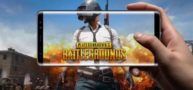Download PUBG Mobile Mod Apk v0.3.2 [Unlimited BP & EXP] let us introduce you with basic information about our PUBG Mobile Mod Apk v0.3.2. As you know, our software is the highest […]
