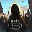 Download Harry Potter: Hogwarts Mystery Mod Apk v1.9.0 [Unlimited Coins & Gems] let us introduce you with basic information about our Harry Potter: Hogwarts Mystery Mod Apk v1.9.0. As you know, our […]