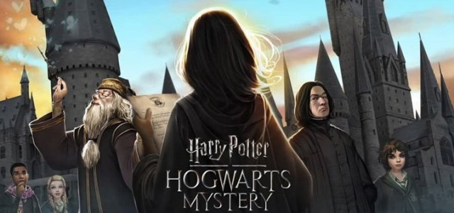 Download Harry Potter: Hogwarts Mystery Mod Apk v1.5.4[Unlimited Coins & Gems]let us introduce you with basic information about our Harry Potter: Hogwarts Mystery Mod Apk v1.5.4. As you know, our […]