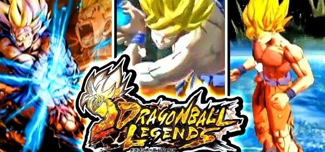 Download Dragon Ball Legends Mod Apk v1.9.0 [Unlimited Zeni & Crystals] let us introduce you with basic information about our Dragon Ball Legends Mod Apk v1.9.0. As you know, our software is the […]