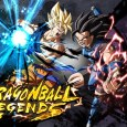 Download Dragon Ball Legends Mod Apkv2.19.0[Unlimited Zeni & Crystals]let us introduce you with basic information about our Dragon Ball Legends Mod Apk v2.19.0. As you know, our software is the […]