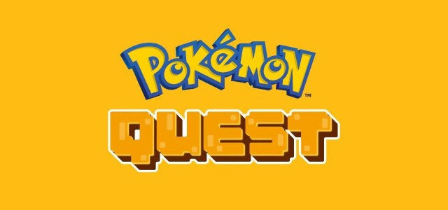 Download Pokemon Quest Mod Apk v1.0.0 [Unlimited PM Tickets] let us introduce you with basic information about our Pokemon Quest Mod Apk v1.0.0. As you know, our software is the highest quality […]