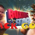 Download Boxing Star Mod Apk v1.4.5 [Unlimited Gold] let us introduce you with basic information about our Boxing Star Mod Apk v1.4.5. As you know, our software is the highest quality and […]