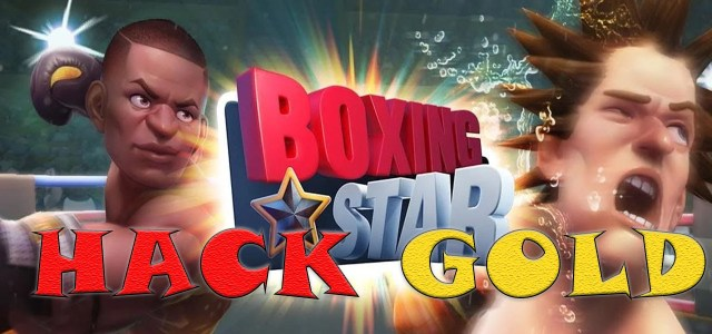 Download Boxing Star Mod Apk v1.1.2[Unlimited Gold]let us introduce you with basic information about our Boxing Star Mod Apk v1.1.2. As you know, our software is the highest quality and […]