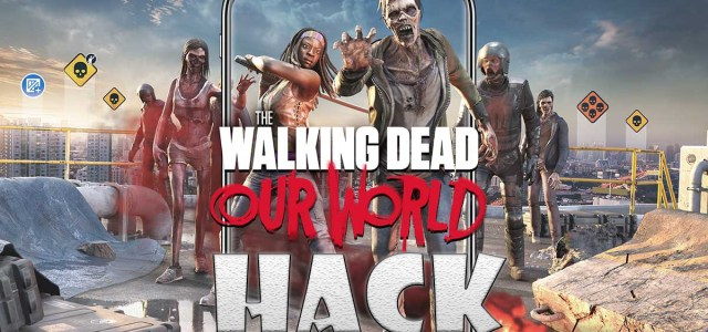 Download The Walking Dead Our World Mod Apk v1.0.0.9 [Unlimited Gold] let us introduce you with basic information about our The Walking Dead Our World Mod Apk v1.0.0.9. As you know, our […]