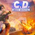 Download Creative Destruction Mod Apk v1.0.11 [Unlimited Diamonds] let us introduce you with basic information about our Creative Destruction Mod Apk v1.0.11. As you know, our software is the highest quality and […]
