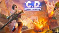 Download Creative Destruction Mod Apk v1.0.4 [Unlimited Diamonds] let us introduce you with basic information about our Creative Destruction Mod Apk v1.0.4. As you know, our software is the highest quality and […]