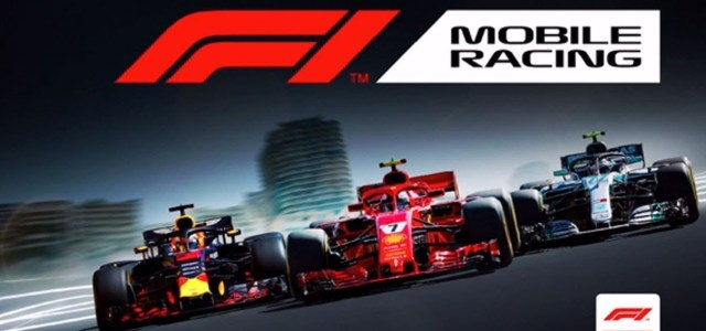 Download F1 Mobile Racing Mod Apk v1.0 let us introduce you with basic information about our F1 Mobile Racing Mod Apk v1.0. As you know, our software is the highest quality […]