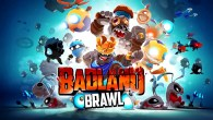 Download Badland Brawl Mod Apk v1.3.8.5 [Unlimited Gems] let us introduce you with basic information about our Badland Brawl Mod Apk v1.3.8.5. As you know, our software is the highest quality and […]