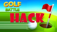 Download Golf Battle Mod Apk v1.1.0 [Unlimited Gems] let us introduce you with basic information about our Golf Battle Mod Apk v1.1.0. As you know, our software is the highest quality and […]