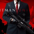 Download Hitman Sniper Mod Apk v1.7.128077 [Unlimited Tokens & Money] let us introduce you with basic information about our Hitman Sniper Mod Apk v1.7.128077. As you know, our software is the highest […]