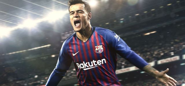 Download PES 2019 Mod Apk v3.0.0 [Unlimited MyClub Coins & GP] let us introduce you with basic information about our PES 2019 Mod Apk v3.0.0. As you know, our software is the […]