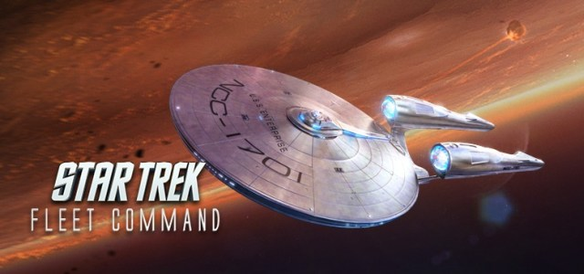 Download Star Trek Fleet Command Mod Apk v0.543.8403 [Unlimited Latinum] let us introduce you with basic information about our Star Trek Fleet Command Mod Apk v0.543.8403. As you know, our software is […]