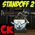 Download Standoff 2 Mod Apk v0.10.8 [Unlimited Gold] let us introduce you with basic information about our Standoff 2 Mod Apk v0.10.8. As you know, our software is the highest quality and […]