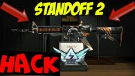 Download Standoff 2 Mod Apk v0.10.7[Unlimited Gold]let us introduce you with basic information about our Standoff 2 Mod Apk v0.10.7. As you know, our software is the highest quality and […]