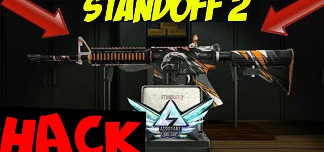 Download Standoff 2 Mod Apk v0.10.7 [Unlimited Gold] let us introduce you with basic information about our Standoff 2 Mod Apk v0.10.7. As you know, our software is the highest quality and […]