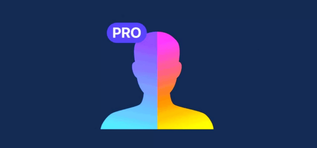 Download FaceApp – Face Editor, Makeover & Beauty App Mod Apk v4.4.0.2 [Unlock All Features]. Now let us introduce you with basic information about our FaceApp – Face Editor, Makeover […]