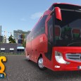 Download Bus Simulator : Ultimate Mod Apk v1.5.0 [Unlimited Money & Gold] let us introduce you with basic information about our Bus Simulator : Ultimate Mod Apk v1.5.0. As you know, our […]