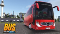 Download Bus Simulator : Ultimate Mod Apk v1.5.0[Unlimited Money & Gold]let us introduce you with basic information about our Bus Simulator : Ultimate Mod Apk v1.5.0. As you know, our […]