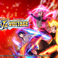 Download NARUTO X BORUTO NINJA VOLTAGE Mod Apk v8.5.0[Unlimited Shinobite]let us introduce you with basic information about our NARUTO X BORUTO NINJA VOLTAGE Mod Apk v8.5.0. As you know, our […]