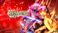 Download NARUTO X BORUTO NINJA VOLTAGE Mod Apk v8.4.0[Unlimited Shinobite]let us introduce you with basic information about our NARUTO X BORUTO NINJA VOLTAGE Mod Apk v8.4.0. As you know, our […]