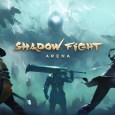 Download Shadow Fight Arena Mod Apk v1.2.1.0[Unlimited Gold & Gems]let us introduce you with basic information about our Shadow Fight Arena Mod Apk v1.2.1.0. As you know, our software is […]