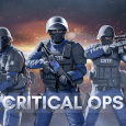 Download Critical Ops Mod Apk v1.26.2.f1529 [Unlimited Credits & Money]let us introduce you with basic information about our Critical Ops Mod Apk v1.26.2.f1529.As you know, our software is the highest […]