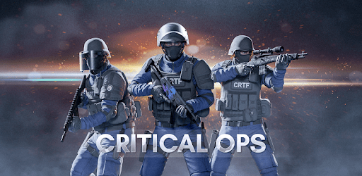 Download Critical Ops Mod Apk v1.26.1.f1505 [Unlimited Credits & Money]let us introduce you with basic information about our Critical Ops Mod Apk v1.26.1.f1505 .As you know, our software is the […]