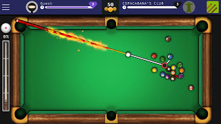 8 ball pool mod apk 4.4.0 unlimited money