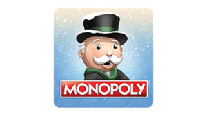 Download: Monopoly Mod Game V1.4.4 (Unlock All season tickets) Paid For Free